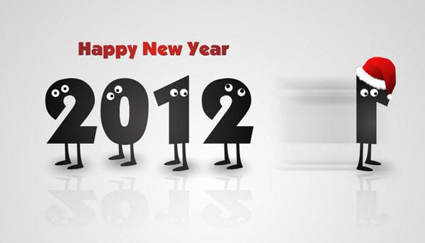 wallpaper-new-year
