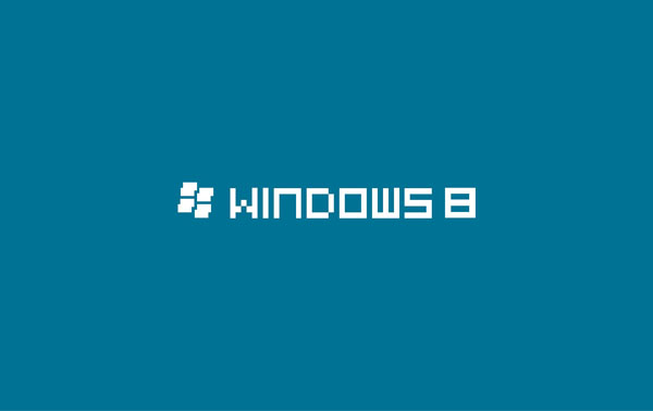 windows-8 wallpapers
