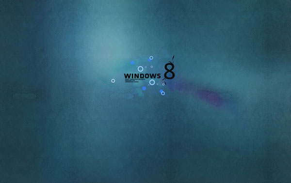 windows-8 HD wallpapers