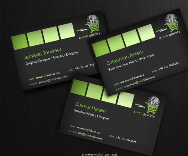 Business_Cards_by_Jammyy