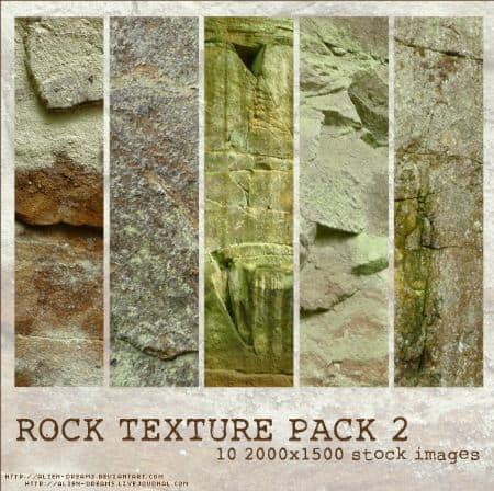 Texture__rock