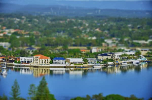 Tilt-Shift-Photoshop-Final-03