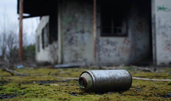 Urban Decay 13