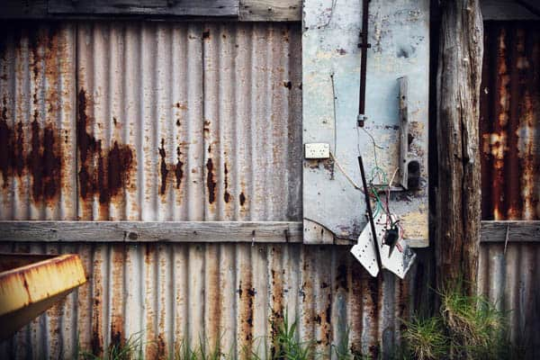 Urban Rural Decay 001