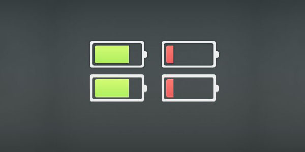 battery_free