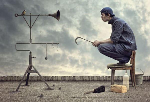 creative photography 12