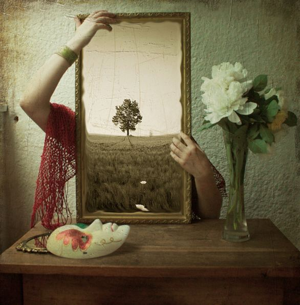 creative photography 26