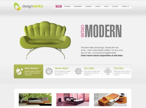 designwerks
