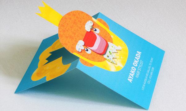 hair-stylist-business-card
