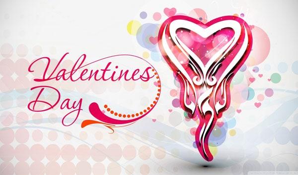 happy_valentines_day_background-wallpaper