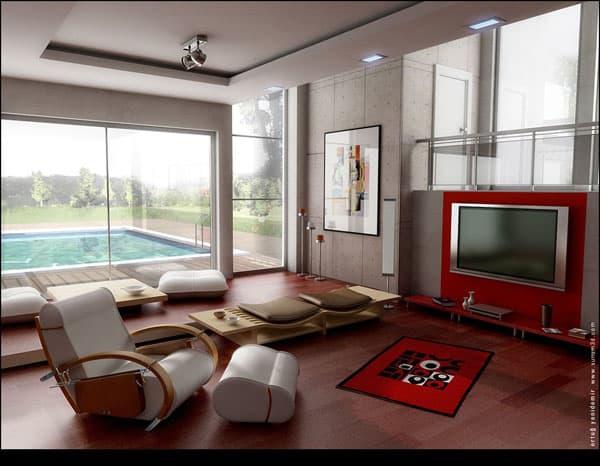living room br ertugy