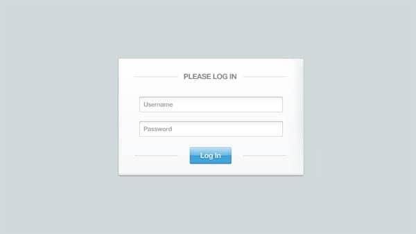 login-window-2lite