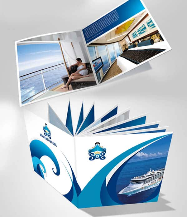 sos prview brochure