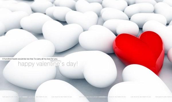 valentine-day-146a