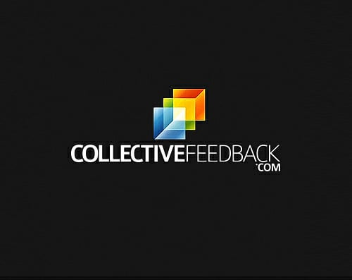 Collective Feedback