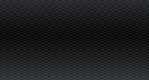 Black Dot Wallpaper 20 Carbon Fiber Backgrounds Patterns And Tutorials