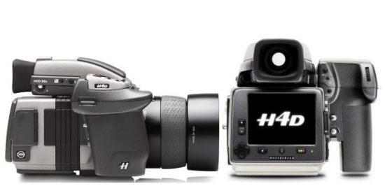 Hasselblad-H4D-200