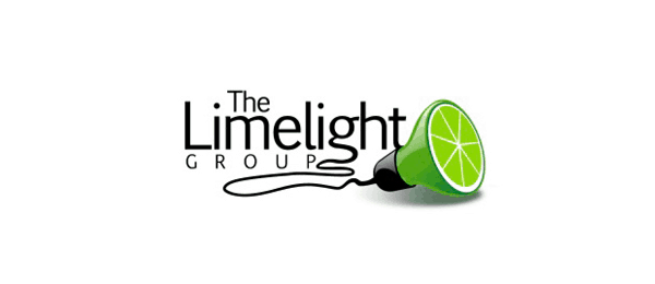 Limelight Group