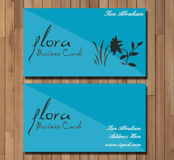 blue_business_card