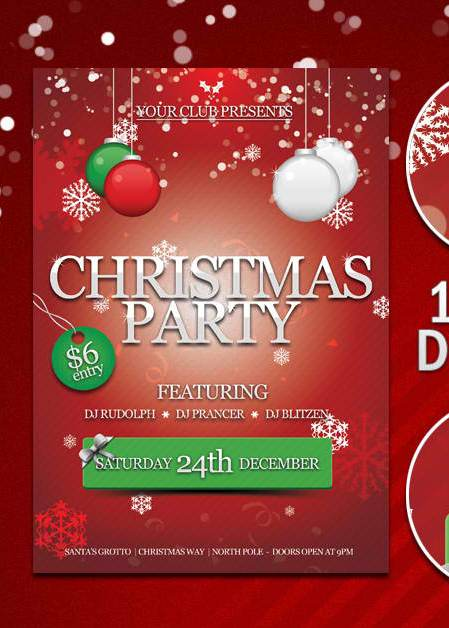 party_flyer_psd_templates