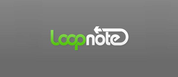 loopnote