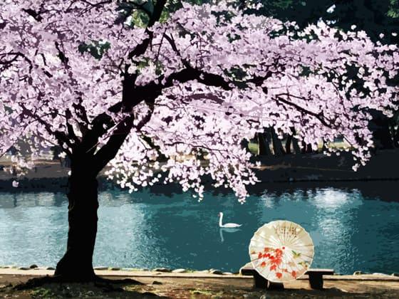 spring-wallpaper