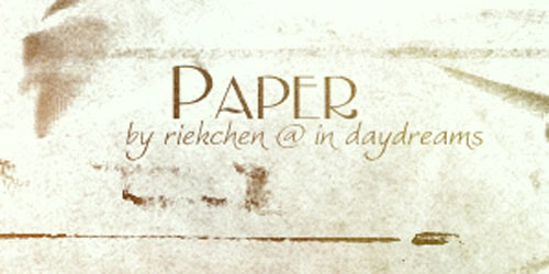 Paper_Brushes_by_Riekchen
