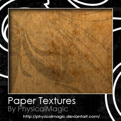 Paper_Textures__by_PhysicalMagic