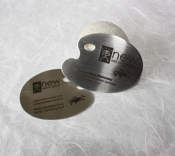 metal steel