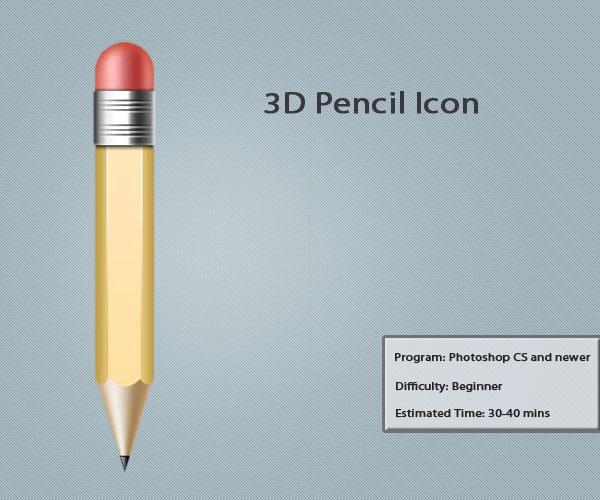 3d-pencil-icon-tutorial