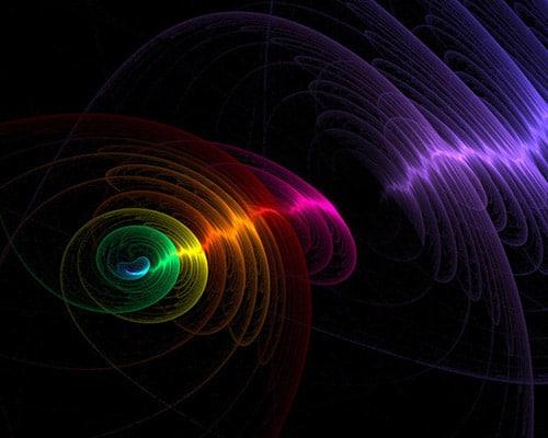 Rainbow_Wave_Length