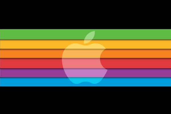 ipad-wallpaper-rainbow