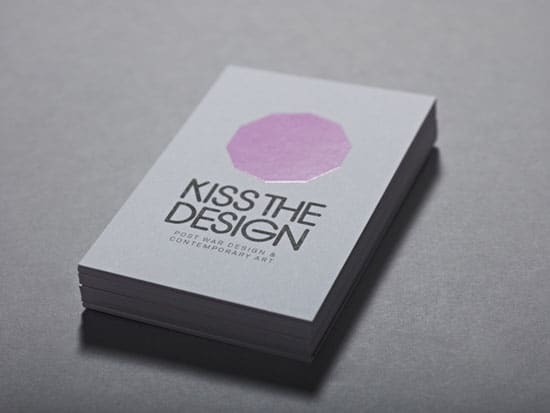 kiss-the-design