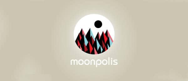Moonpolis