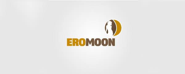 Eromoon