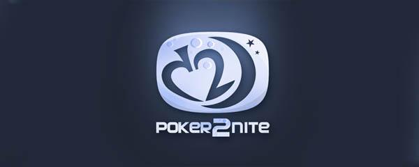 Poker 2 Nite never sketch 1