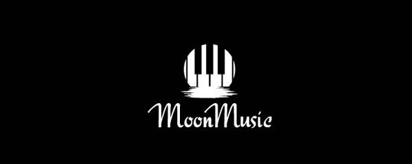Moon Music