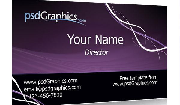 psd graphics