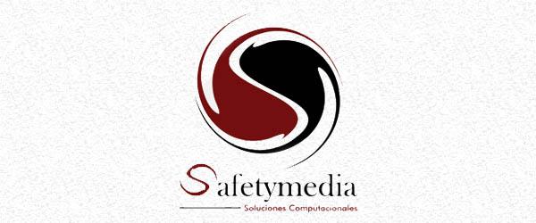safeymedia logo