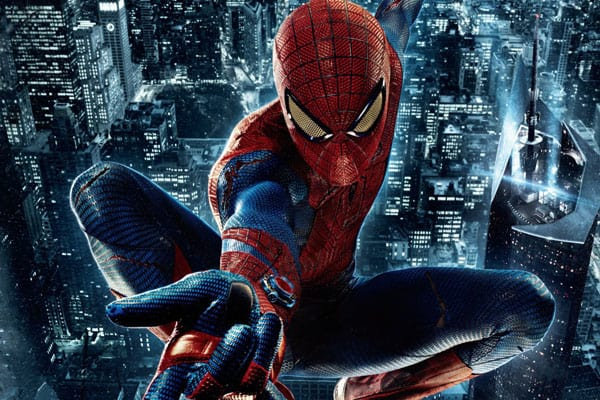 spider-man-ipad-wallpaper