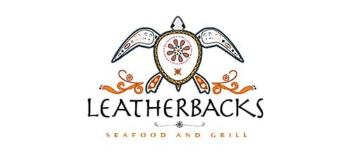 Leatherbacks