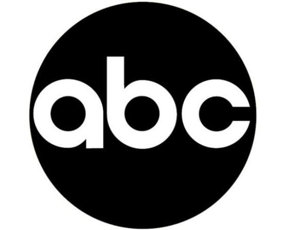 circular logos