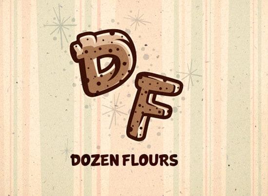 baking logo