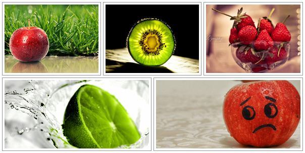 fruit-wallpaper-collections