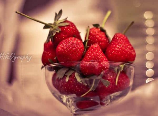 fruits wallpaper