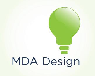 green-light-bulb-logo