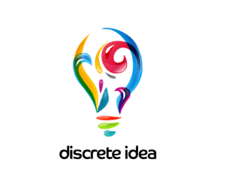 colorful-bulb-logo