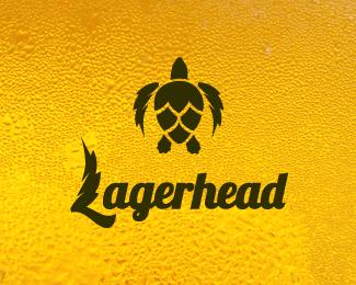 turtle-logo-designs-inspiration