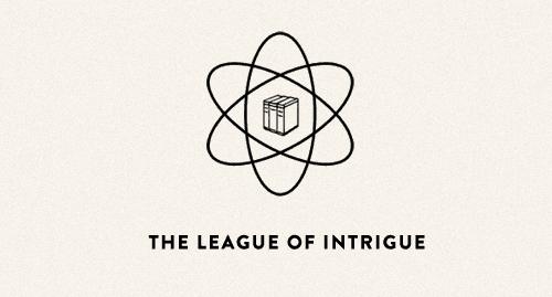 atomic logos