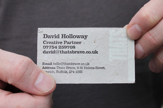 1-Thats-Brave-Business-Card